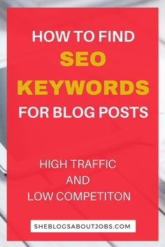 Keyword research ad proper implementation can boost your blogging game significantly! Find out about htis awesome keyword research tool I use for seo and to get organic traffic.