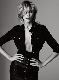 Anja-Rubik-Elle-2015-Photo-Shoot04