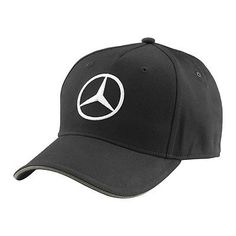 Cap formula one 1 mercedes amg #petronas f1 team hamilton #rosberg #black new!,  View more on the LINK: http://www.zeppy.io/product/gb/2/131878374126/