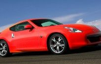 Nissan 370z Wallpaper HD with resolutions 1920×1080 px