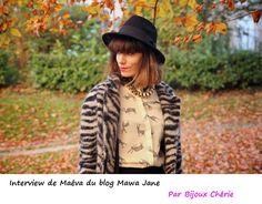 blog mode mawa jane