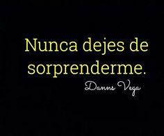 Danns Vega.