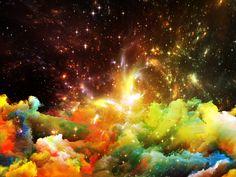 Listen: Michael Denton on Paradigm Shifts in Science Nikola Tesla, Usui, Paradigm Shift, Enough Is Enough, Reiki, Spirituality, Science, Om, Birth