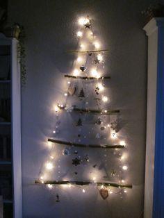 die 9 besten bilder von weihnachtsbaum in 2012. Black Bedroom Furniture Sets. Home Design Ideas