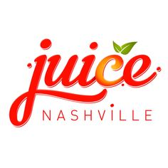 Best cold pressed juice in Tn. New store in Hendersonville. It is the best.