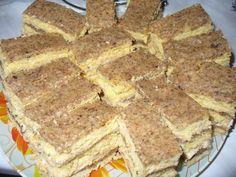 kijevi-kremes Kefir, Apple Pie, Tiramisu, Birthday Cake, Ethnic Recipes, Cake Ideas, Cakes, Dios, Cake Makers