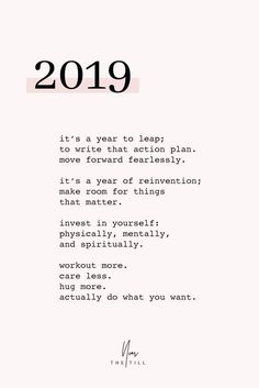 Motivation for every girl boss. Now Quotes, Quotes To Live By, Life Quotes, A Year Ago Quotes, Quotes About Being Happy, Make It Happen Quotes, Finding Happiness Quotes, Funny Quotes, Career Quotes