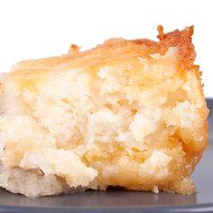 A deliciously moist banana cake recipe.. Banana Cake Recipe from Grandmothers Kitchen.