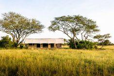 Safari Adventure, Closer To Nature, Tanzania, Wilderness, Tent, Restoration, Explore, House Styles, Store