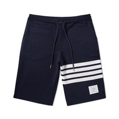 레스테 숏츠 Recipes food e drink Jogger Shorts, Gym Shorts, Sport Shorts, Streetwear Shorts, Men Trousers, Kids Pants, Mens Joggers, Fashion Pants, Punk Fashion