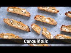 Scones, French Toast, Menu, Cookies, Vegetables, Breakfast, Recipes, Food, Cupcakes