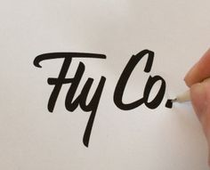 Fly Co. Aerial Photography