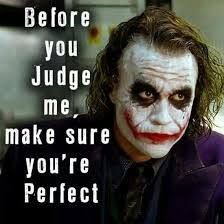Image result for joker quotes