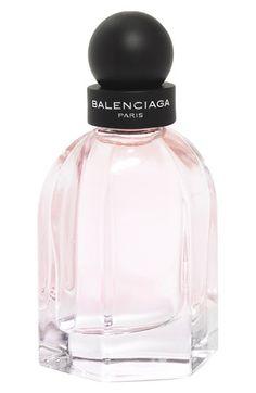 Balenciaga Paris 'L'Eau Rose' Eau de Toilette (Nordstrom Exclusive) available at #Nordstrom