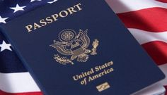 Make Plans to Get Your Passport as Part of National Passport Month Mankato Times Record passport demand is expected throughout the remainder of 2016, in 2017, and into 2018. National Passport Month is the ideal time to obtain or renew passports before peak travel season gets underway. Applying during the off-peak months can help ensure…