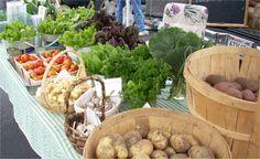 Swamp Creek Farm: How to Make Sauerkraut in a Crock