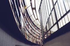 La libreria: idee per pubblicare un romanzo