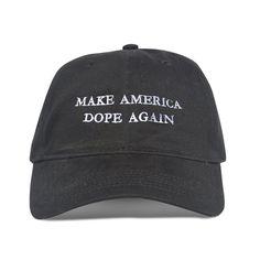 931bbb4bbfa6b The Meme Team Make America Dope Again Streetwear Brands