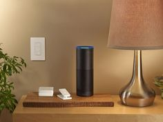 Appliance Science: Alexa, how does Alexa work? The science of the Amazon Echo - CNET