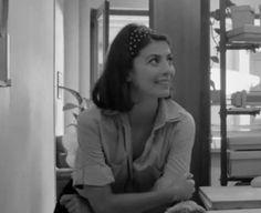 Master of None Season 2 (Spoilers) Francesca's Style Album - Album on Imgur
