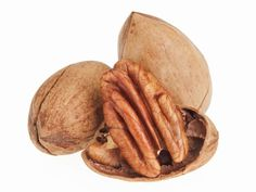 Treating diabetes with nuts. You can get a tasty & healthy snack from Nuts About Florida! Barnard Nut Company cares!