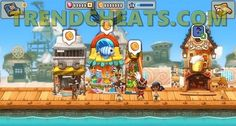 Hack-Pirate-Power-Unlimited-Flooz-Coins-Cheats-iOS-Android