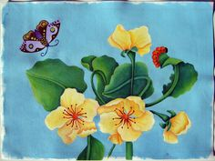 It is hard to believe July is already here and that means International Quilt Festival Long Beach is only a few weeks away! Painted Glass Bottles, Mexican Flowers, International Quilt Festival, Paint Designs, Fabric Painting, Clip Art, Quilts, Long Beach, Fall