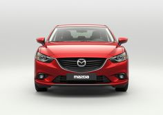 The 2020 Mazda 6 Sports Sedan. Born from the hands of craftsmen with a available with a turbocharged engine. Mazda 6 2017, Mazda 3, Mid Size Car, Mazda Cars, Thing 1, Sports Sedan, Diesel Engine, Cars Motorcycles, Super Cars