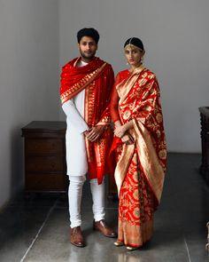 Presenting 'Heer' Launching in-store o Lehenga Saree, Saree Dress, Banarasi Sarees, Bridal Lehenga, Anarkali, Silk Sarees, Indian Wedding Outfits, Indian Outfits, Wedding Dress