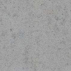 concrete-floor-3.jpg 1,000×1,000 pixels
