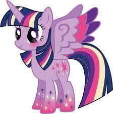 Image result for twilight sparkle