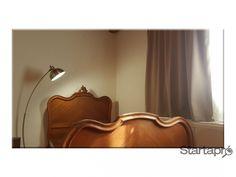106 m2-es 2 szobás felújított családi Ház - Nagyvázsony, Ház - Startapro.hu Home Decor, Decor, Curtains