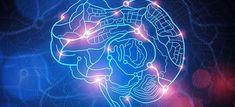 Αναπτύχθηκε ''στηθοσκόπιο εγκεφάλου''