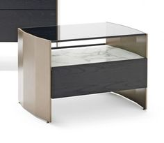 Night Table, Stool, Storage, Coffee Tables, Furniture, Home Decor, Purse Storage, Decoration Home, Low Tables