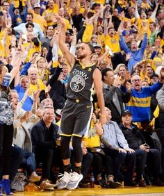 newest 90328 2a98f 7 Best Steph curry images   Basketball, Basketball Players, Hs sports