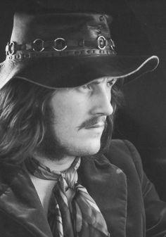 John Bonham (Led Zeppelin