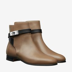 Neo ankle boot - H162133Z F6355