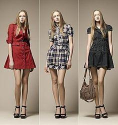 Women-Style-Casual-Dress.jpg