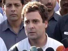 Stop Drumming in Japan, Focus on Home Affairs, says Rahul Gandhi to PM Narendra Modi