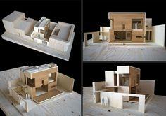 Casa Nirau / PAUL CREMOUX studio