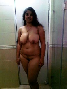 indian aunty pic Pinterest.com porn