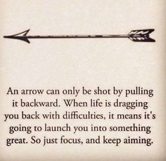 for Divorced WomenInspirational Quotes for Divorced Women An arrow Meaning Of Arrow Tattoo Trick September: A little life update Orca Tattoo, The Words, Positive Quotes, Motivational Quotes, Inspirational Quotes, Time Quotes, Quotes To Live By, Start Quotes, Divorce For Women