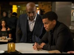#ThePerfectGuy starring Michael Ealy, Sanaa Lathan & Morris Chestnut | Official Trailer | In theaters September 11, 2015