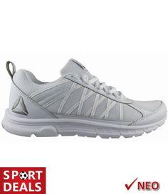 quality design 226e5 16eec Reebok speedlux 2.0 γυναικειο αθλητικο παπουτσι ολολευκο οικονομικο