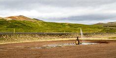Über unseren 17-tägigen Roadtrip auf und neben der isländischen Ringstraße