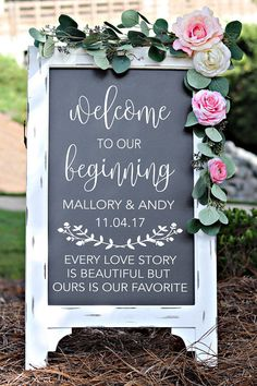 I Have Found The One Whom My Soul Loves Chalkboard Wedding Easel Ceremony Personalized Custom Wedding Decor Sign Welcome To Our Wedding Wedding Shower Signs, Bridal Shower Welcome Sign, Welcome To Our Wedding, Chalkboard Welcome Signs, Chalkboard Wedding Signs, Wedding Chalk Board Signs, Chalkboard Easel, Wedding Signage, Wedding Seating