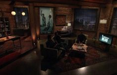 Episode 504: Talking Dead (Beth and Daryl) Season 5 Episode 4 – Highlights