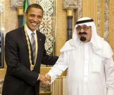 اوباما يعتزم زيارة السعودية وسط توتر بشأن ايران وسوريا - http://aljadidah.com/2014/02/%d8%a7%d9%88%d8%a8%d8%a7%d9%85%d8%a7-%d9%8a%d8%b9%d8%aa%d8%b2%d9%85-%d8%b2%d9%8a%d8%a7%d8%b1%d8%a9-%d8%a7%d9%84%d8%b3%d8%b9%d9%88%d8%af%d9%8a%d8%a9-%d9%88%d8%b3%d8%b7-%d8%aa%d9%88%d8%aa%d8%b1-%d8%a8/