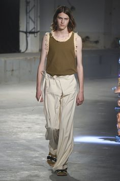 245 Best Acne Studios images in 2019   Acne studios, Couture, Female ... a49c44a3b17