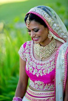 Zoomfiji_PEARL  042Bula Bride Fiji Wedding Blog // Mark & Jenny The Pearl…